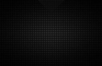 Blackl Wallpapers 26 1920 x 1200 340x220