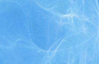 Blue Wallpaper 01 1024x768 340x220