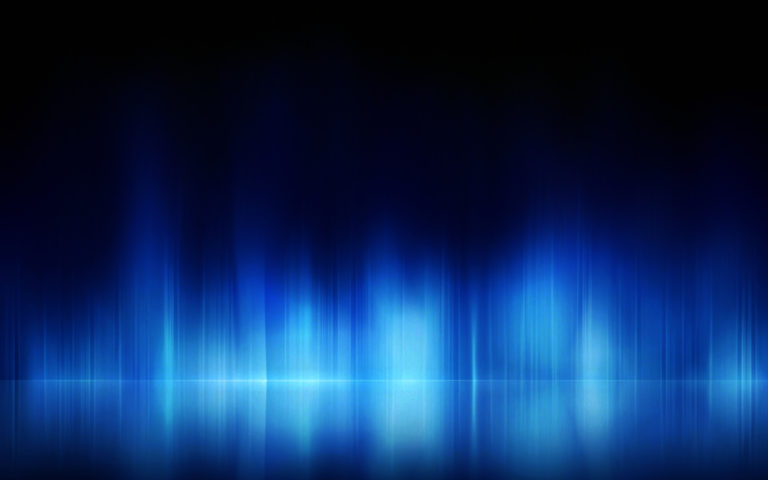 Blue Wallpaper 18 1680x1050 768x480