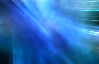 Blue Wallpaper 27 1920x1080 340x220