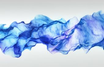 Blue Wallpaper 39 1920x1200 340x220