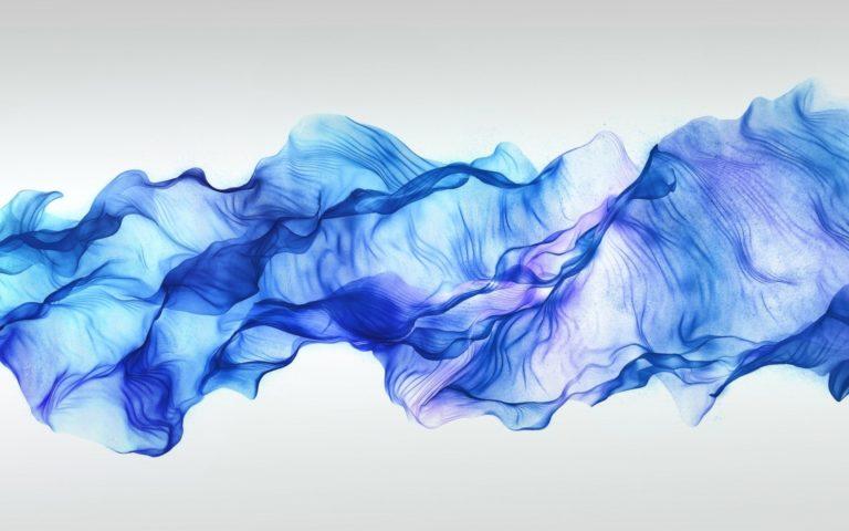 Blue Wallpaper 39 1920x1200 768x480