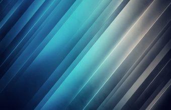 Blue Wallpaper 43 1920x1080 340x220