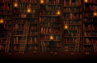 Book Wallpaper 01 1920x1200 340x220