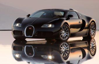 Bugatti Veyron Background 02 1920x1080 340x220