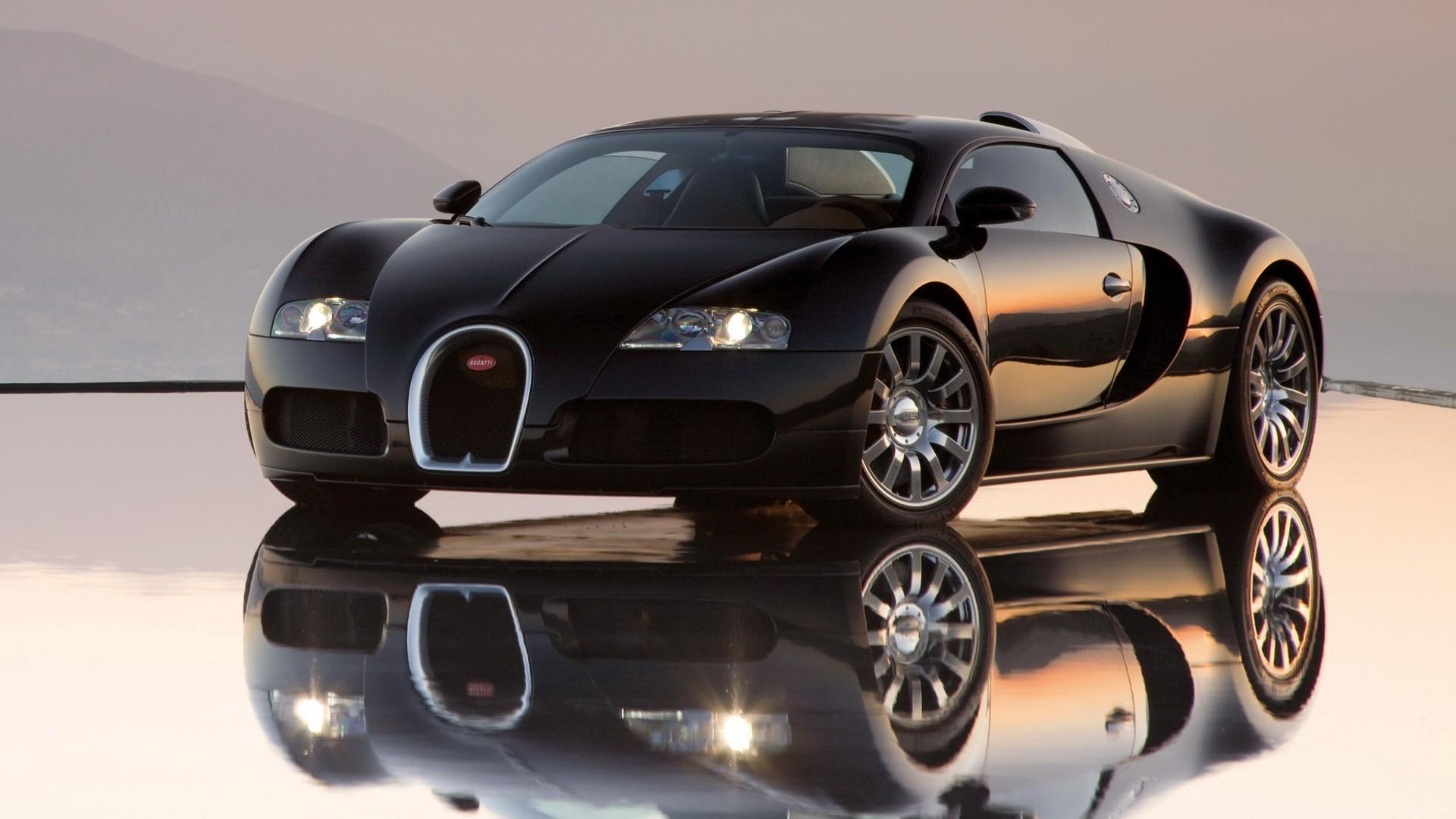 Bugatti veyron background 02 1920x1080 voltagebd Choice Image