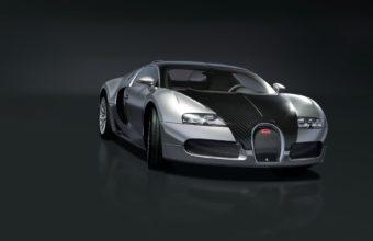 Bugatti Veyron Background 06 1920x1200 340x220