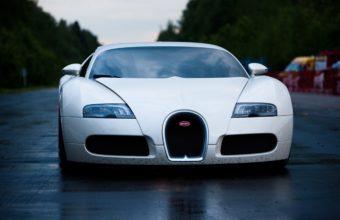 Bugatti Veyron Background 18 3000x2000 340x220