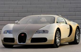 Bugatti Veyron Background 20 1920x1200 340x220