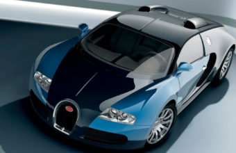 Bugatti Veyron Background 27 1920x1200 340x220