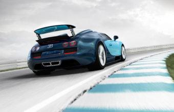 Bugatti Veyron Background 28 2560x1600 340x220