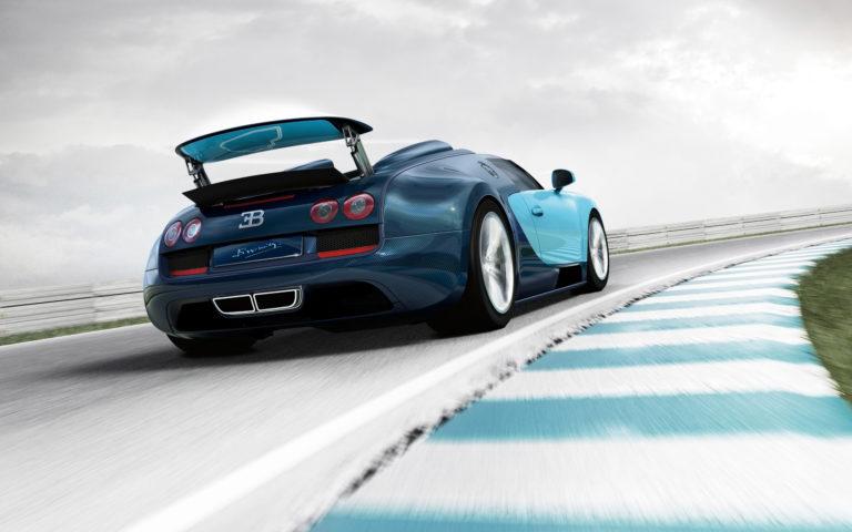 Bugatti Veyron Background 28 2560x1600 768x480