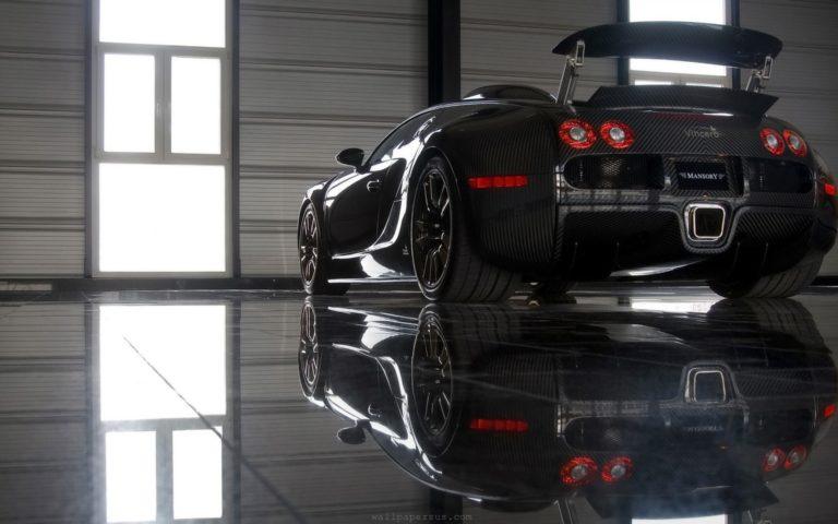 Bugatti Veyron Background 29 2880x1800 768x480