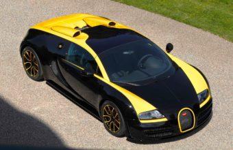 Bugatti Veyron Background 38 2048x1536 340x220