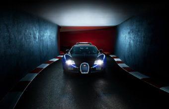 Bugatti Veyron Wallpaper 04 1680x1050 340x220