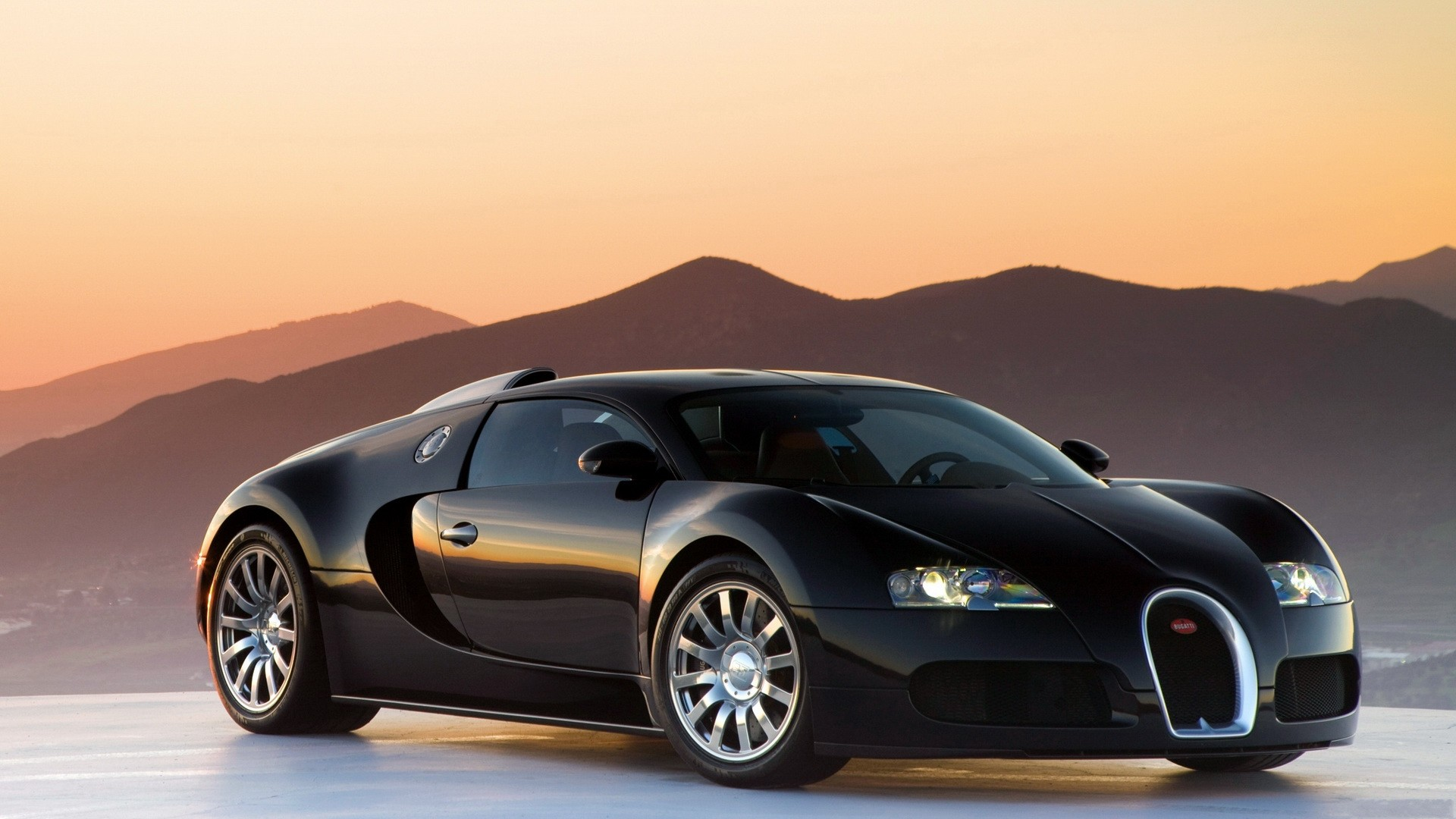 Bugatti veyron wallpaper 24 1920x1080 voltagebd Image collections
