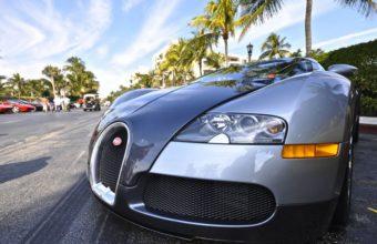 Bugatti Veyron Wallpaper 29 2880x1800 340x220