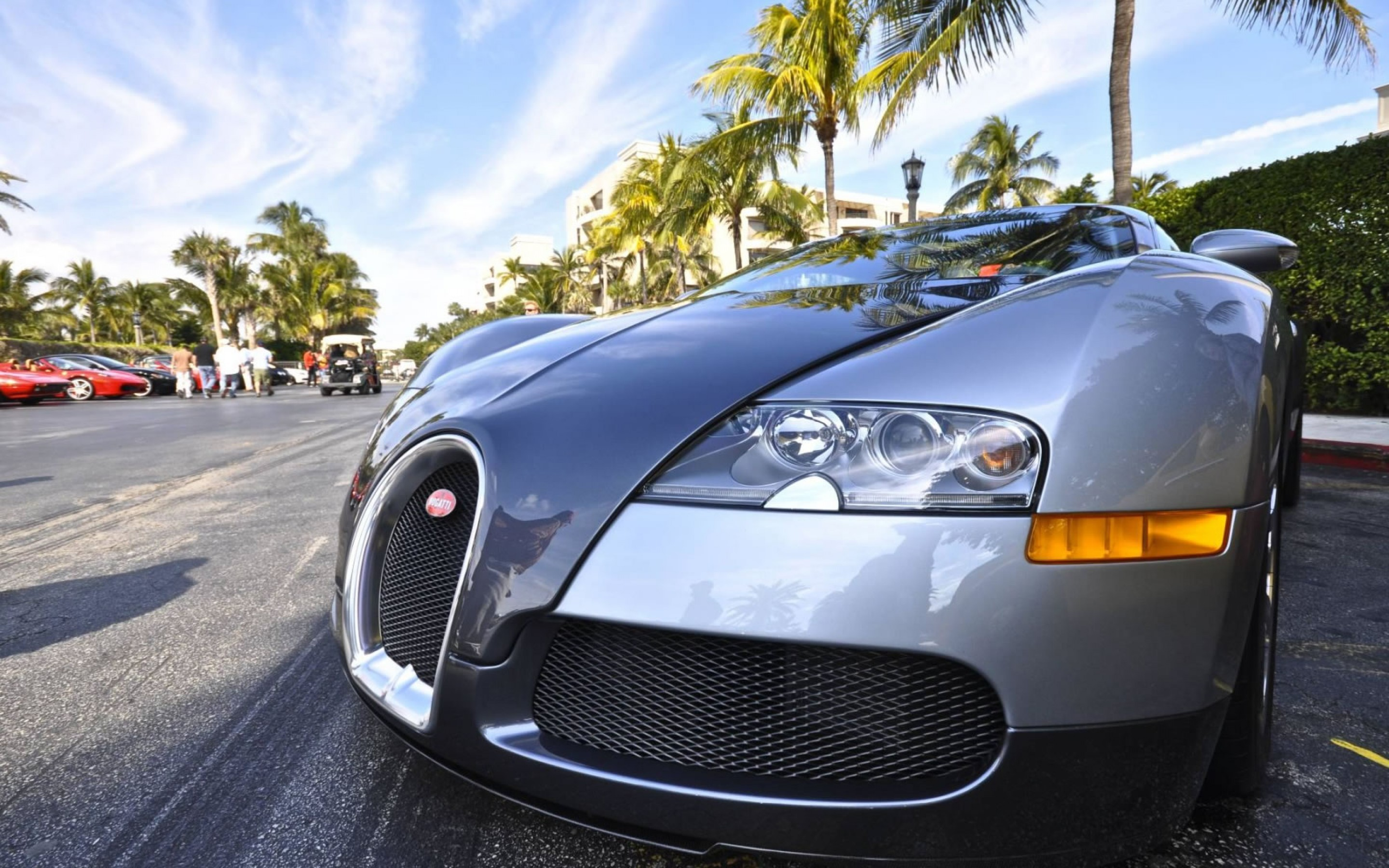 Bugatti Wallpaper Iphone images on o