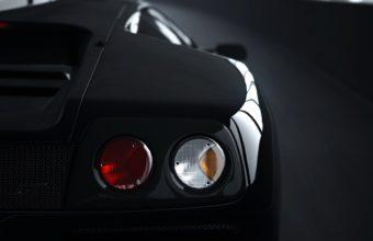 Bugatti Veyron Wallpaper 44 2560x1600 340x220