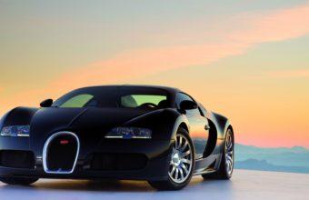 Bugatti Veyron Wallpaper 47 3840x2160 340x220
