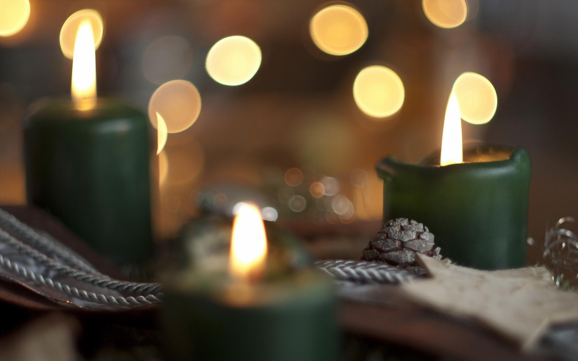 свечи candles без смс