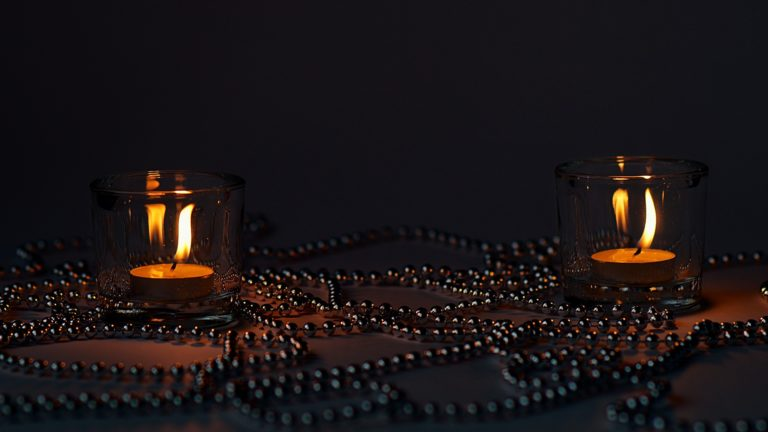 Candle Wallpaper 19 1920x1080 768x432
