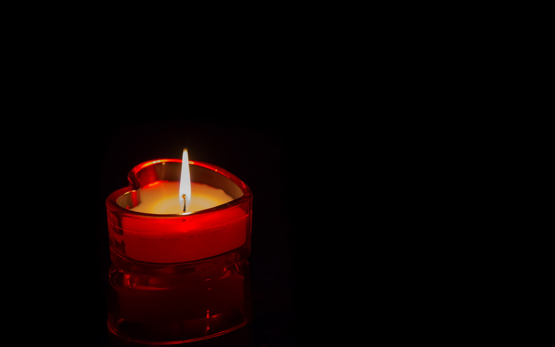 Candle Wallpaper 32 1920x1200