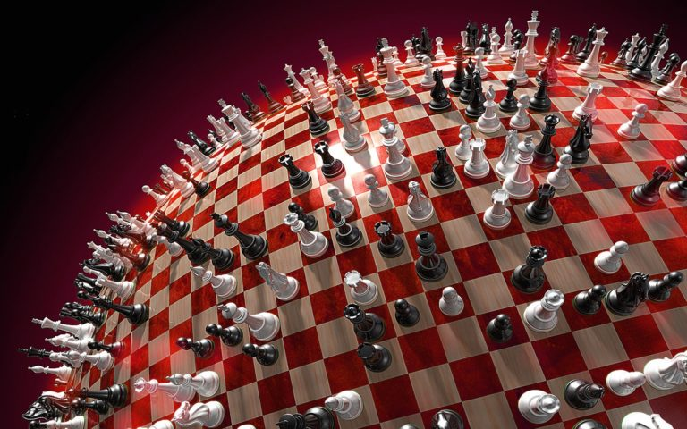 Chess Wallpapers 01 1680x1050 768x480