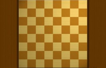 Chess Wallpapers 02 1600x1200 340x220