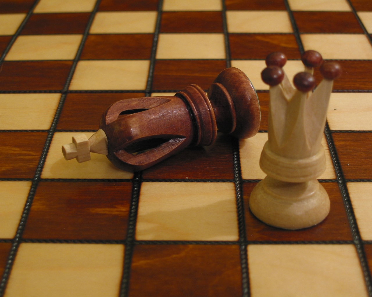 Huawei Chess Wallpaper: Chess Wallpapers 03