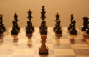 Chess Wallpapers 04 1920x1200 340x220