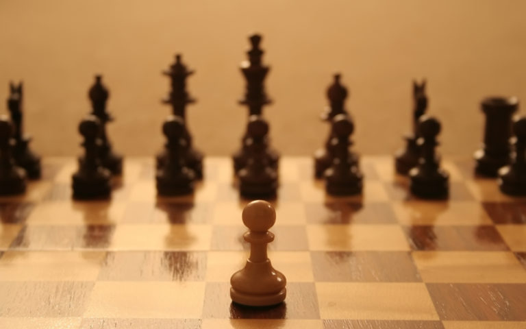 Chess Wallpapers 04 1920x1200 768x480