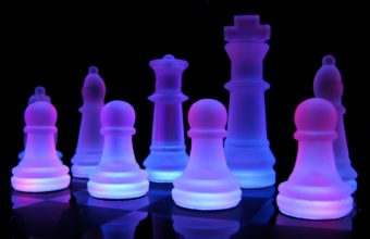 Chess Wallpapers 05 1680x1260 340x220
