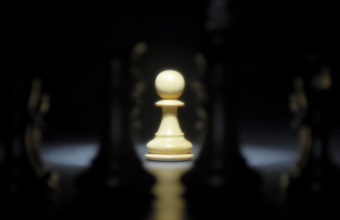 Chess Wallpapers 06 2560x1600 340x220