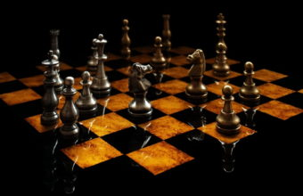 Chess Wallpapers 07 1920x1200 340x220
