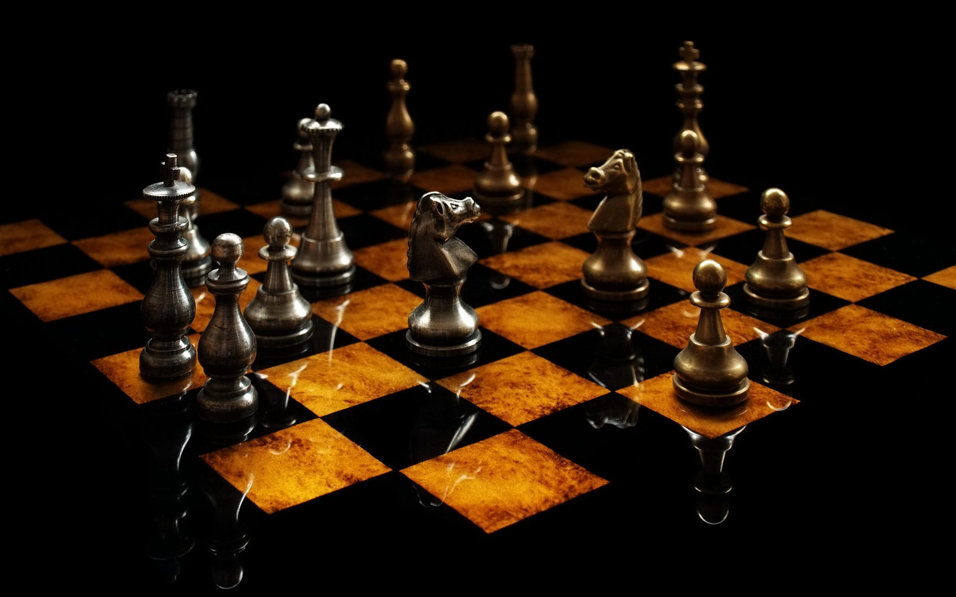 Chess Wallpapers 07