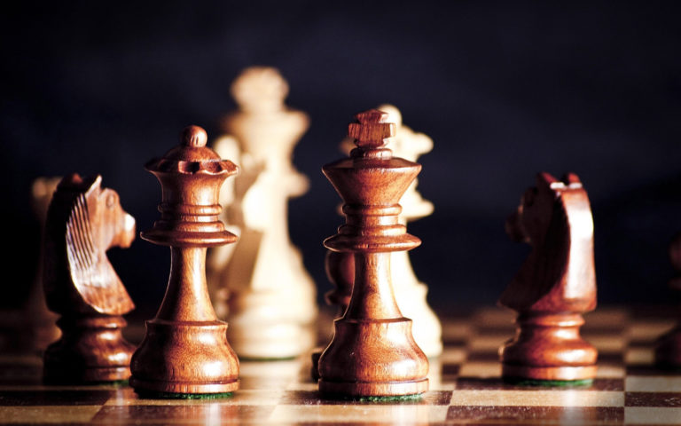 Chess Wallpapers 11 1680x1050 768x480