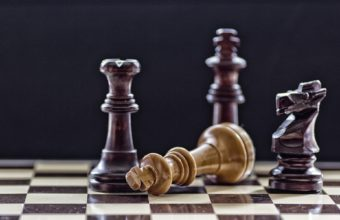 Chess Wallpapers 13 1920x1200 340x220