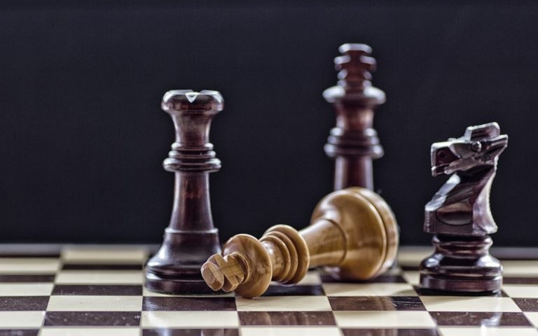 Chess Wallpapers 13 1920x1200 768x480