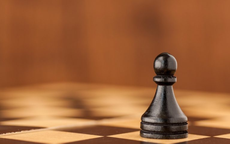 Chess Wallpapers 14 1920x1200 768x480