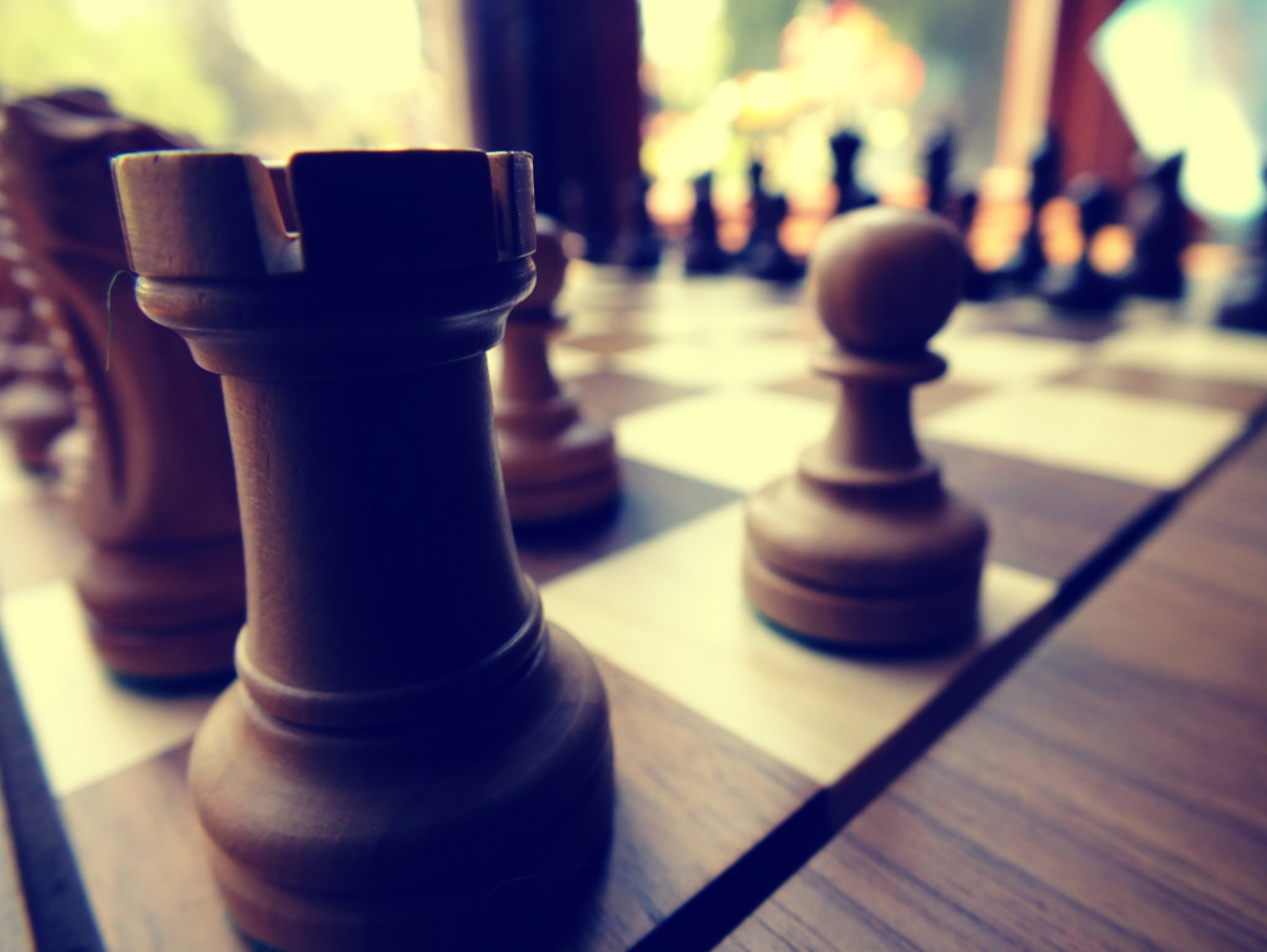 Chess Wallpapers 18