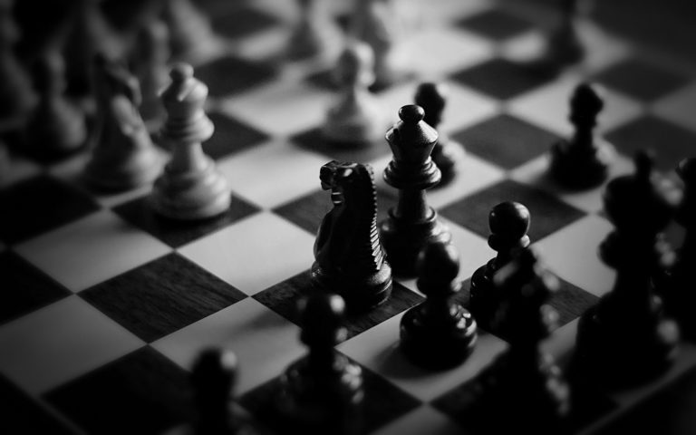 Chess Wallpapers 21 2560x1600 768x480