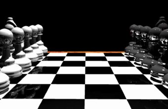 Chess Wallpapers 22 1920x1080 340x220