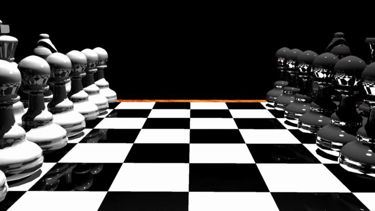 Chess Wallpapers 22 1920x1080 768x432