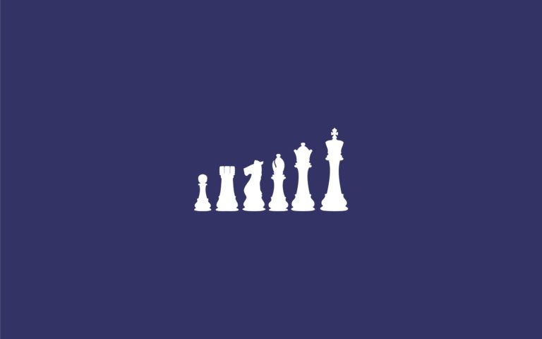 Chess Wallpapers 23 2560x1600 768x480