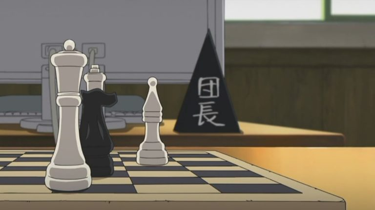 Chess Wallpapers 24 1600x900 768x432