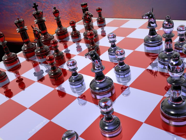 Chess Wallpapers 25 2000x1500 768x576