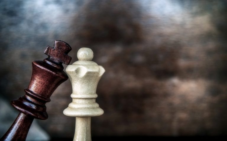 Chess Wallpapers 27 1680x1050 768x480