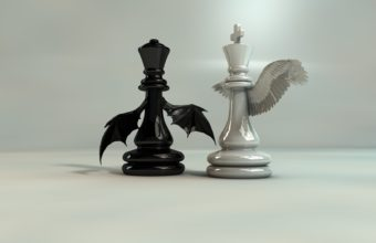 Chess Wallpapers 28 1680x1050 340x220