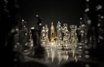 Chess Wallpapers 31 2674x1500 340x220